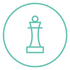 Deloitte Chess Queen