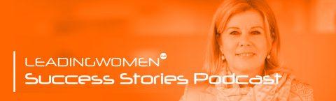 Vorankündigung: Podcast Success Stories