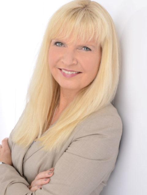 Netzwerkerin des Monats: Prof. Dr. Claudia Wöhler