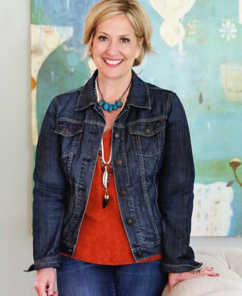 7 Super Tips from Brené Brown