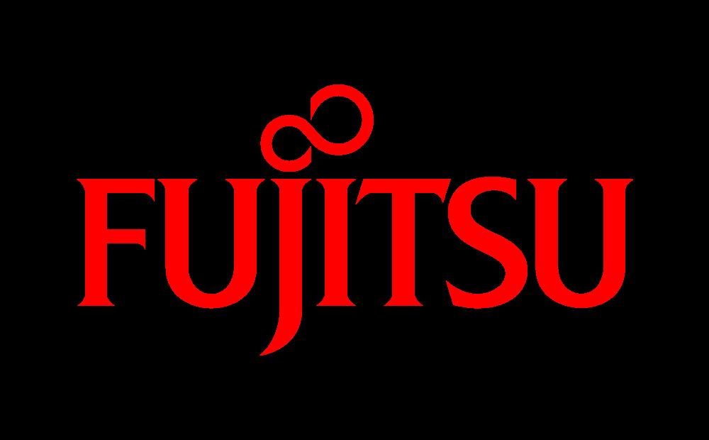 Fjuitsu