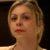 Profilbild von Ana-Maria Maurer