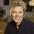 Profilbild von Felicitas Birkner