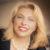 Profilbild von Nancy Nemes