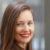 Profilbild von Karin María Schertler