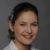 Profilbild von Meike Arendt