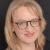 Profilbild von Eva Maria Scheid