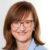 Profilbild von Catharina Haardt