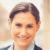 Profilbild von Lena Hermle