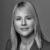 Profilbild von Dr. Christin Birg