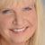 Profilbild von Prof. Dr. Claudia Wöhler