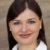 Profilbild von Sarah Beringer