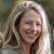 Profilbild von Patricia Spanier