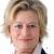 Profilbild von Beatrix Arlitt
