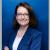 Profilbild von Ulrike Hennings