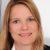 Profilbild von Stefanie Roehrs