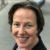 Profilbild von Franziska Divis