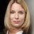 Profilbild von Dr. Kathrin Mehler