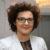 Profilbild von Fabiana Oscari-Bergs