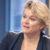 Profilbild von Katja Schleicher
