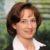 Profilbild von Claudia Sendlbeck-Schickor