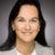 Profilbild von Ursula Radeke-Pietsch