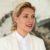 Profilbild von Dr. Helena Melnikov