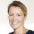 Profilbild von Dr. Claudia Nagel