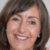 Profilbild von Christine Fussinger