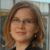 Profilbild von Essi Spengler